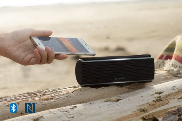 The Big Bluetooth Speaker Buying Guide - How to Choose the
