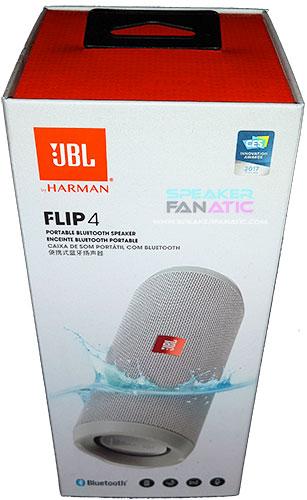 JBL Flip 4 Review - The Best Bluetooth Speaker under $100