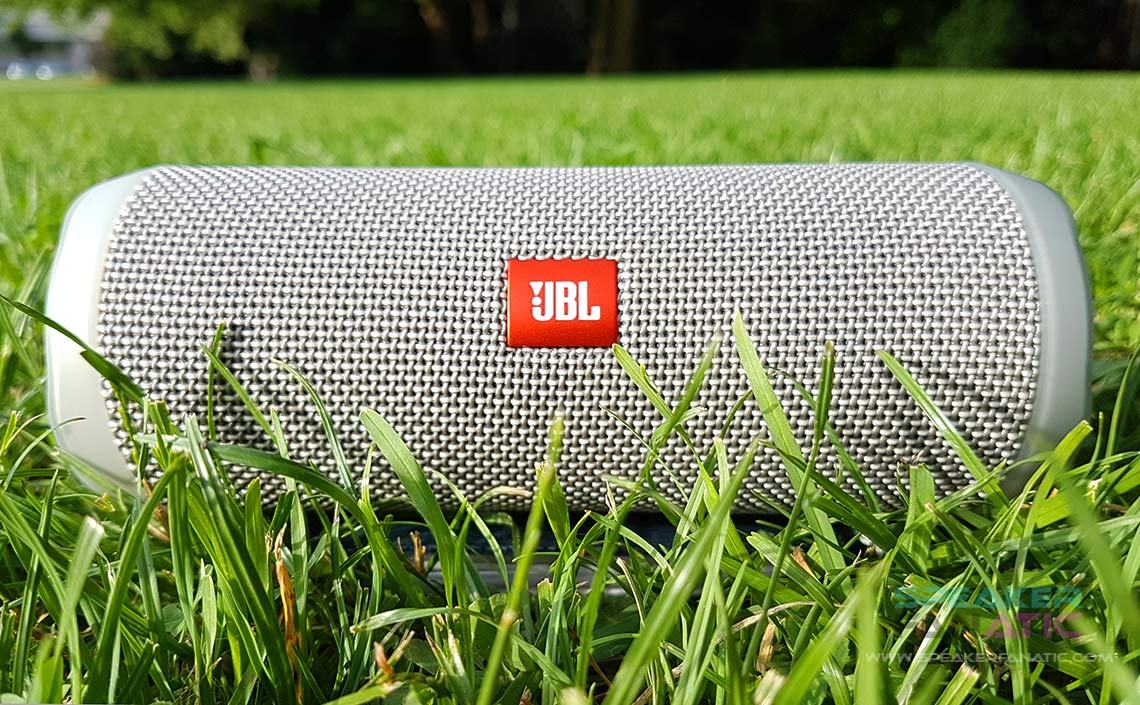 Jbl Flip 4 Vs Sony Srs Xb21 Which One Is The Better Outdoor Speaker Besides Srx Subwoofer Speakers On Wiring With Alt
