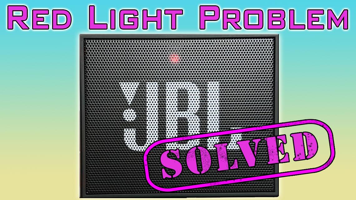 jbl go red light problem how to solve it speakerfanatic jbl flip 4 user manual jbl flip 3 user manual