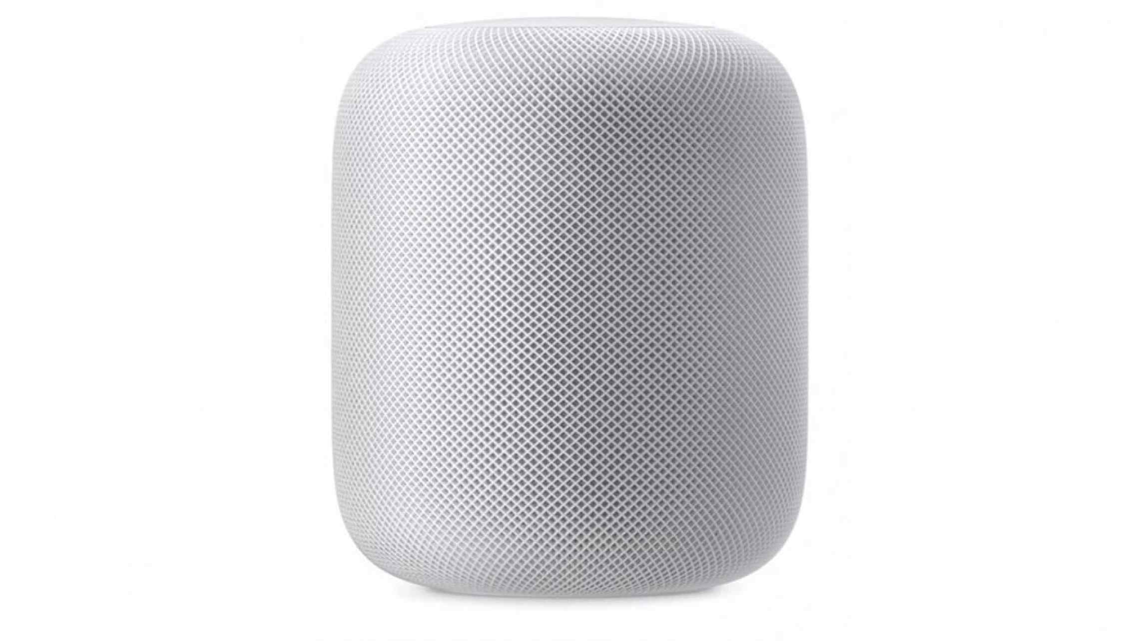 Apple HomePod - Everything we know so far price, specs