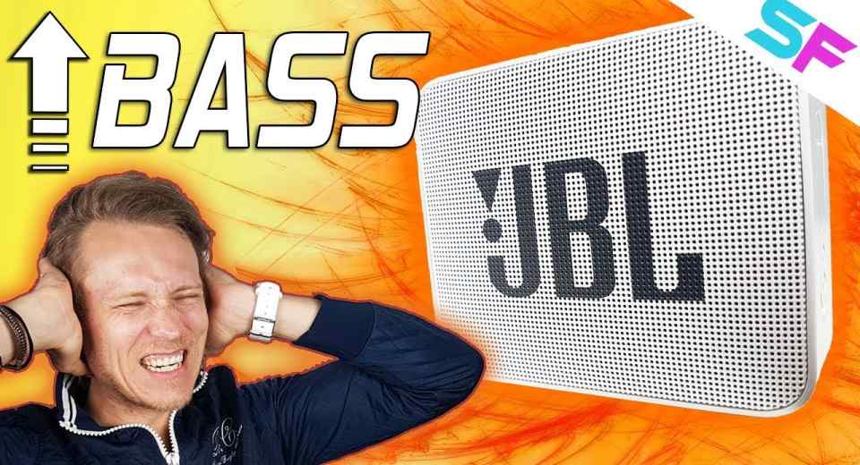 6 easy hacks to boost the bass of your bluetooth speaker